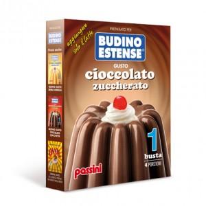 Budino-Cioccolato-zuccherato