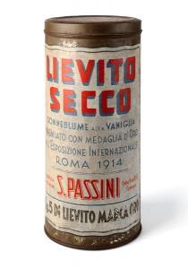 Lievito-Secco-scatola-vintage-ok