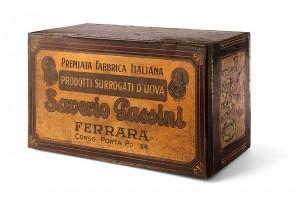 Ovol-scatola-vintage-ok