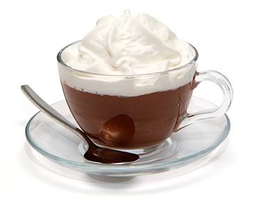 cioccolata-con-panna