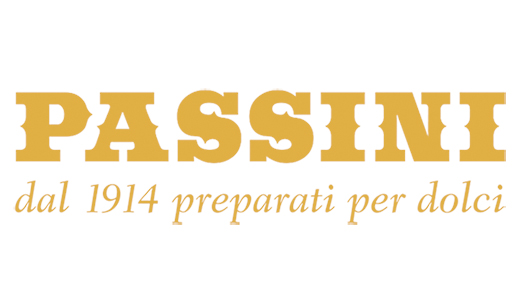 Anno Nuovo, Nuovo Logo