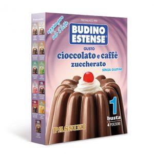 Budino-CioccoCaffe1