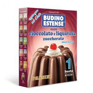 Budino-CioccoLiquirizia1