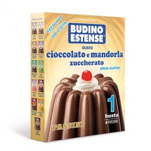 Budino-CioccoMandorla1