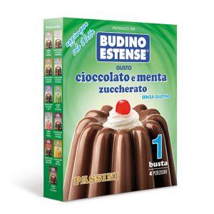Budino-CioccoMenta1