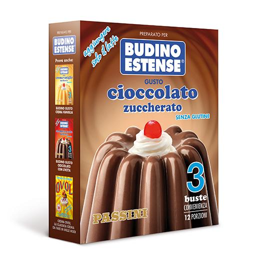 Budino-Cioccolato3
