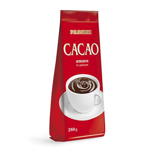Cacao-Amaro-sacc250g