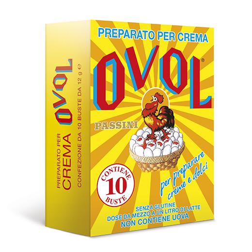 Crema-OVOL-10