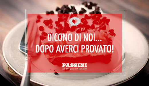 Dal mondo del Food Blogging #3