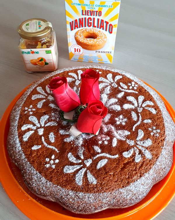 torta-blog-ricetta-lievito