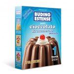 Budino-Cioccolato-da-Zuccherare1-nuovo