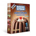 Budino-Cioccolato1-new