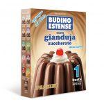 Budino-Gianduja1