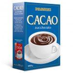 Cacao-Zuccherato-astuccio