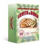 Lievito-Birra-10