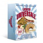 Lievito-Universale-10-buste