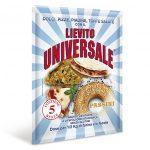 Lievito-Universale-5